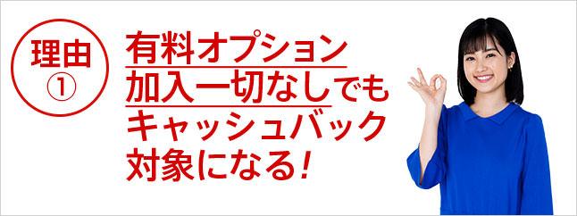 BIGLOBE光NNコミュニケーションズ